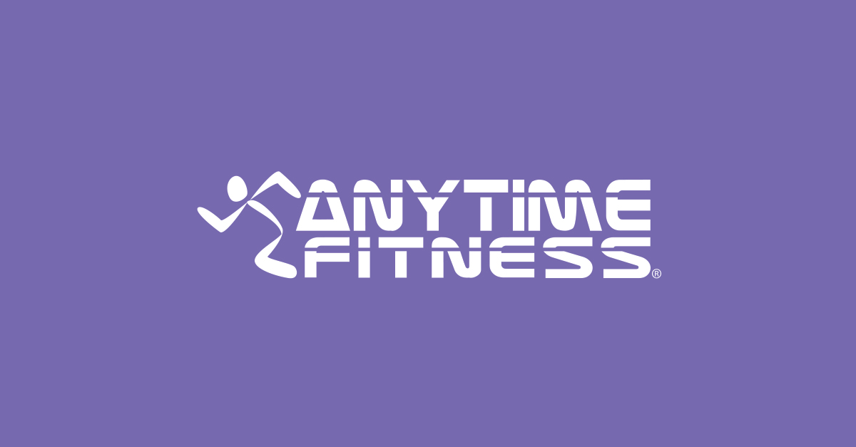 Nutrition Chat Blog Anytime Fitness