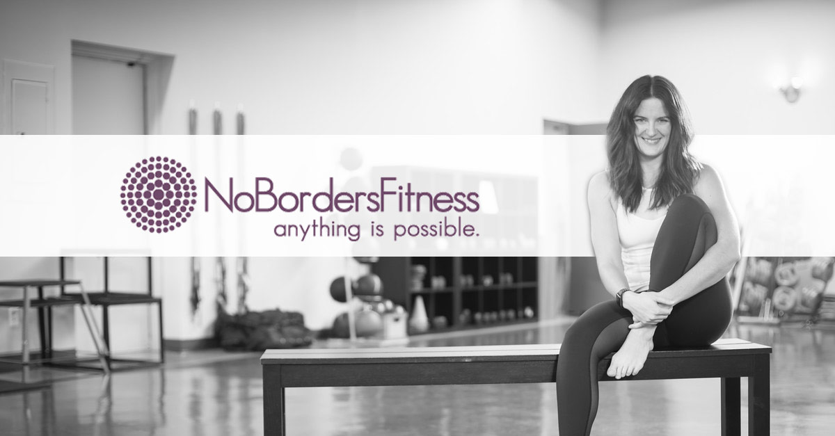 Nutrition Chat Blog No Borders
